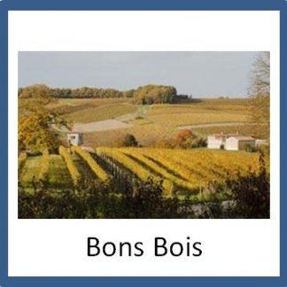Bons Bois