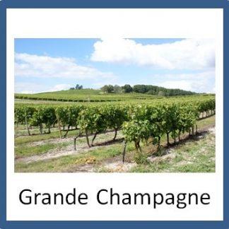 Grande Champagne