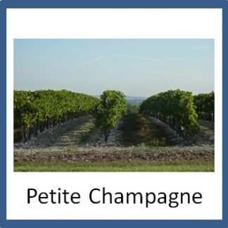 Petite Champagne