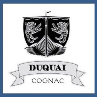 Duquai
