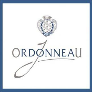 Ordonneau