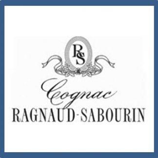 Ragnaud-Sabourin