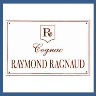 Raymond-Ragnaud