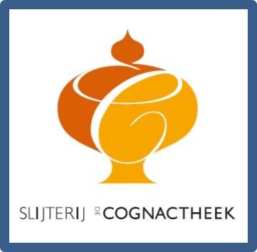 Cognactheek