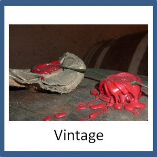 6. Vintage
