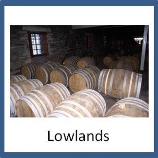 2. Lowlands