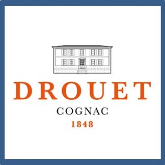 Drouet