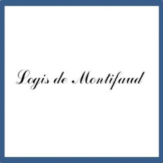 Logis de Montifaud