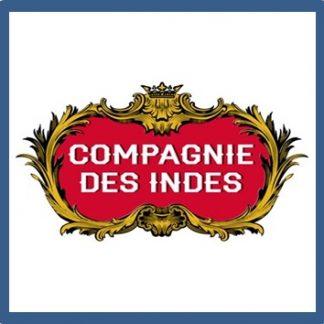 Companie des Indes