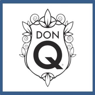 Don Q