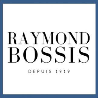 Raymond Bossis