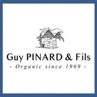 Guy Pinard