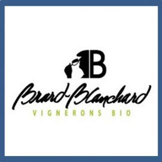 Brand-Blanchard