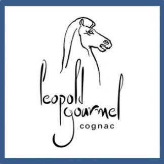 Leopold Gourmel
