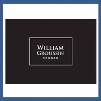 William Groussin