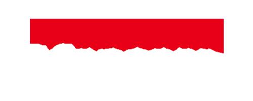 logo-maassen
